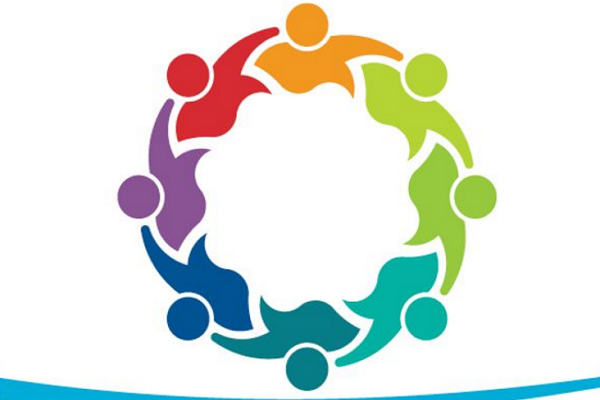 [Image: Civil-Society-Forum-logo.png]